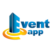 Event@app icon