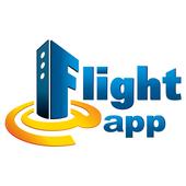 Flight@app icon