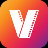 VidBest Video Downloader icon