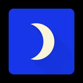 Виджет - Гороскоп на сегодня icon