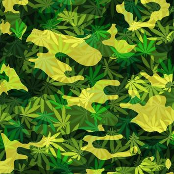 Camouflage wallpapers screenshot 16