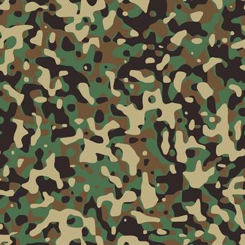 Camouflage wallpapers screenshot 3