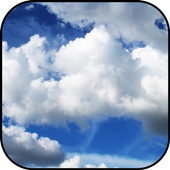 Clouds wallpapers icon