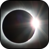 Eclipse wallpapers icon