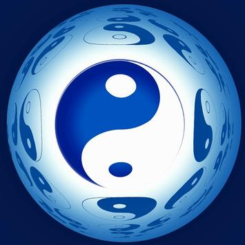 Yin yang wallpapers screenshot 10