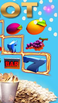 Online Casino Mobile - Offical app screenshot 3