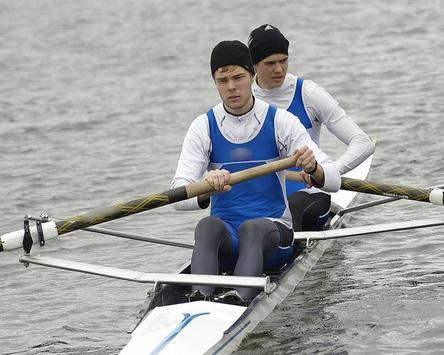 Rowing Wallpapers apk screenshot