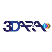 3DARA icon