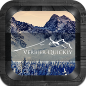 Verbier Quickly icon