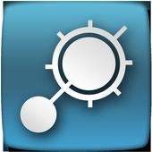 Unclogger VPN icon