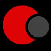 verborgen (Unreleased) icon