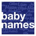 Baby Names by Nametrix