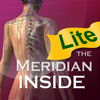 The Meridian Inside Lite icon
