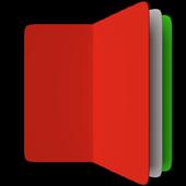 Taarifa icon