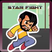 Star Fight icon