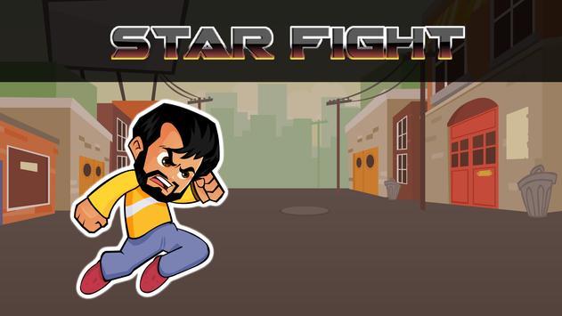 Star Fight screenshot 3