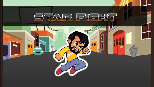 Star Fight screenshot 2