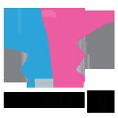 SmartPupils icon