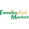 Familia Fresh Market 圖標
