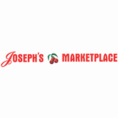 Joseph's Marketplace icon