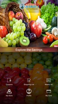 stanleys fruit market apk download free lifestyle app for android