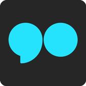 go90 icon
