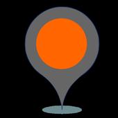 Veridriver icon