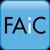 FAiConnect icon