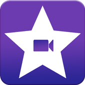 New iMovie for Android Tips icon