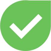 PratikISG icon