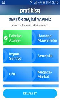 PratikISG screenshot 3