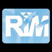 Rim Control 4 icon
