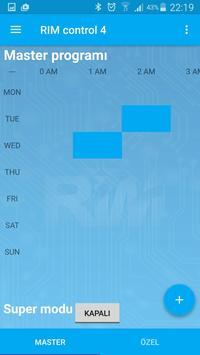 Rim Control 4 screenshot 4