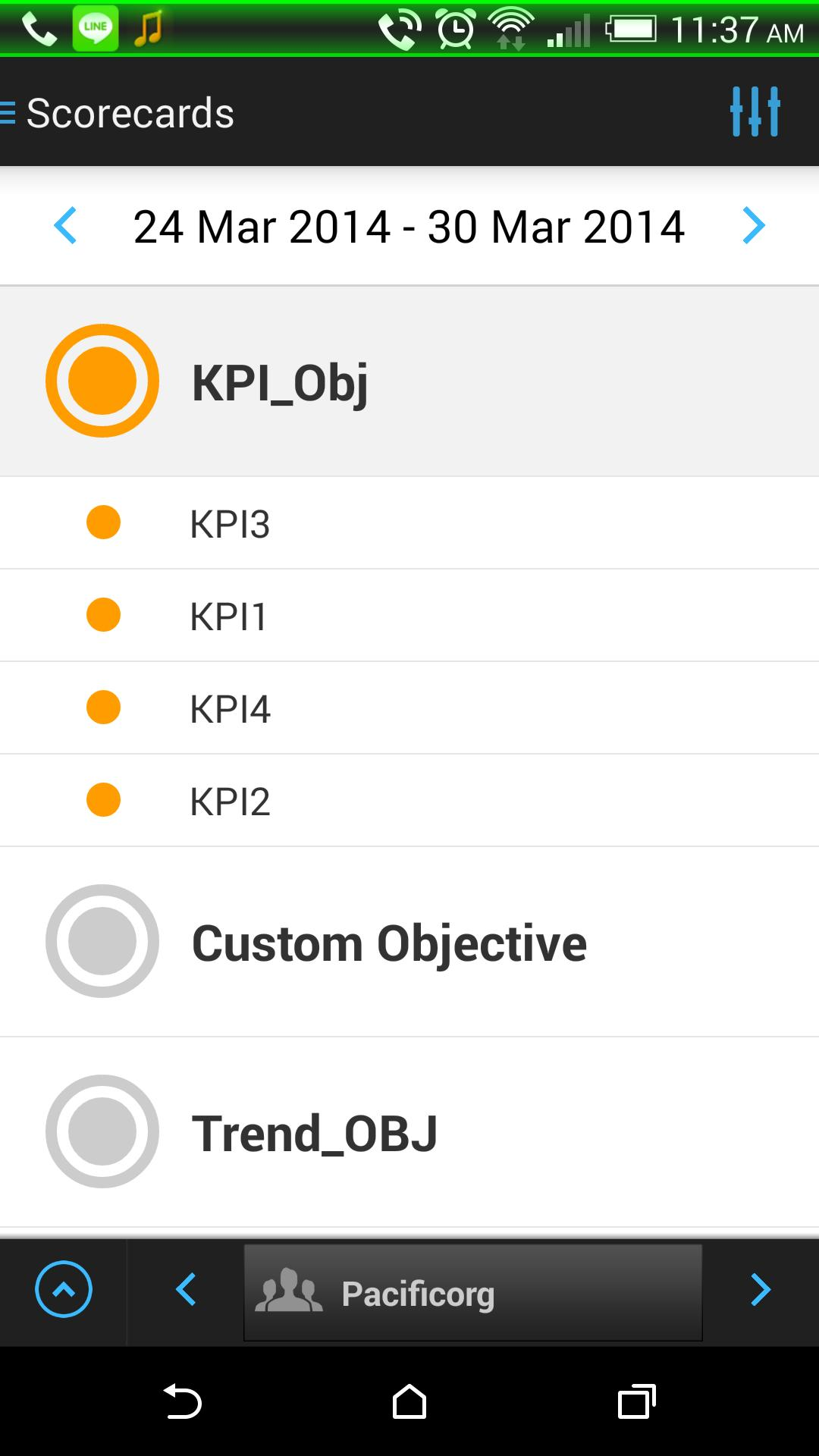 Verint Mobile WFO for Android - APK Download