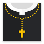 Minuto Bíblia icon