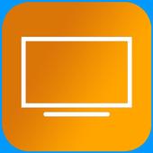 iPlay icon