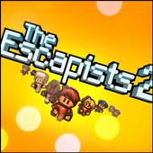 The Escapist 2 иконка