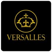 Versalles Viernes icon