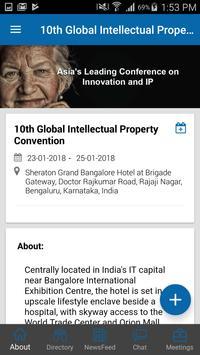 GIPC 2018 screenshot 1