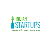 Indian Startups icon