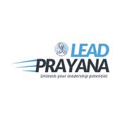 Lead Prayana icon