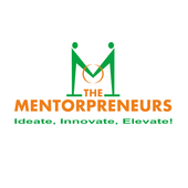 Mentorpreneurs icon