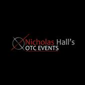 Nicholas Halls European Conference icon