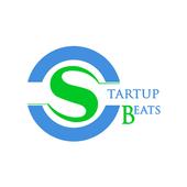 Startup Beats icon
