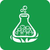 Startup Weekend Hyderabad icon