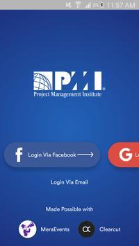 PMI India screenshot 1