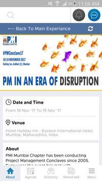 PMI India screenshot 3