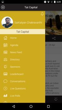 TatXpo apk screenshot