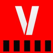 Versatex Contractor Handbook icon