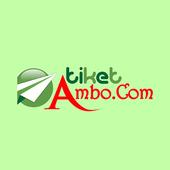 Tiketambo Mobile icon